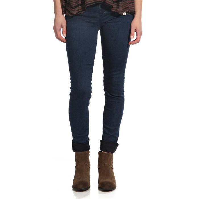 Quiksilver - Highliners Jeans - Women's