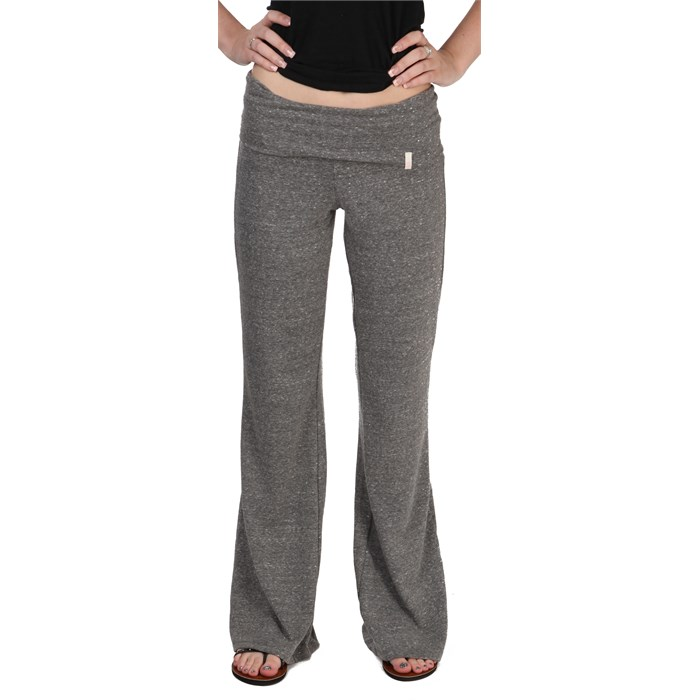 Quiksilver - South Seas Active Pants - Women's