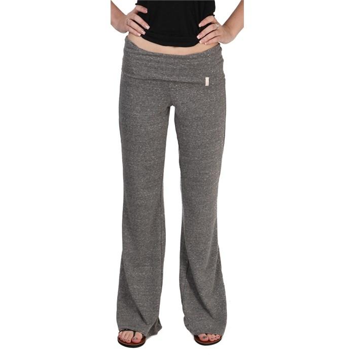 Quiksilver - South Seas Active Pants - Women's