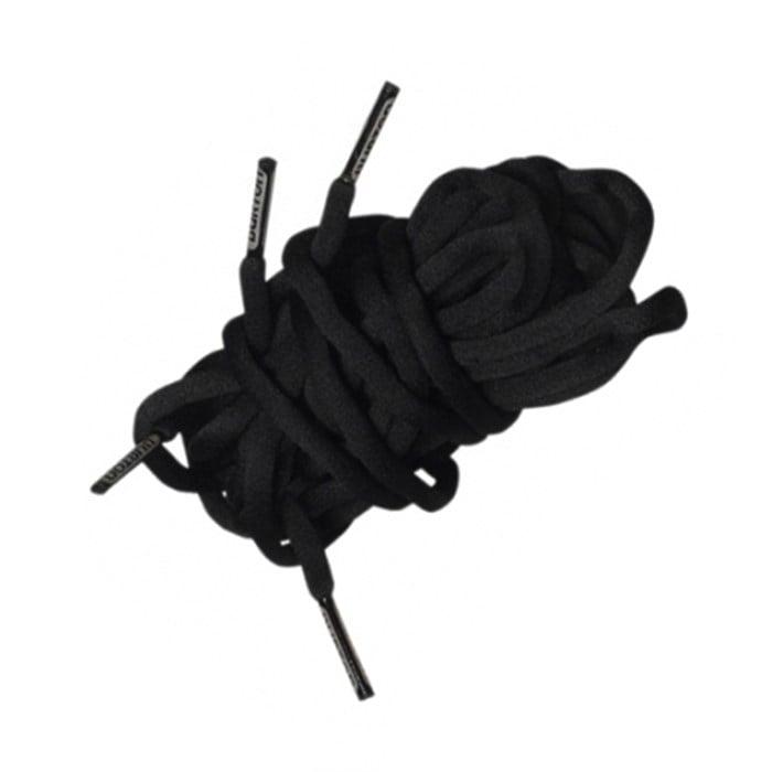 Burton - Bomber Snowboard Boot Laces