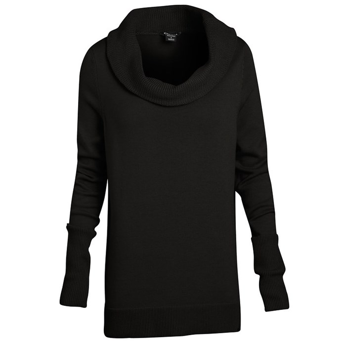 Oakley - Out of Bounds Sweater - Women's