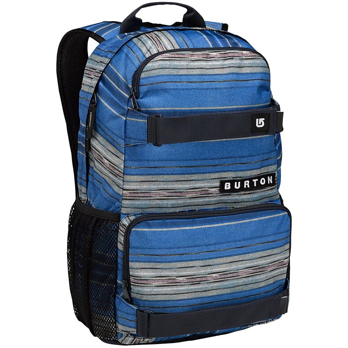 Burton - Treble Yell Backpack