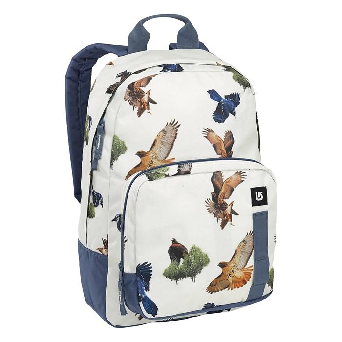 Burton - Attack Backpack