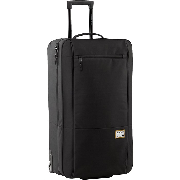 Burton - Fleet Roller Bag