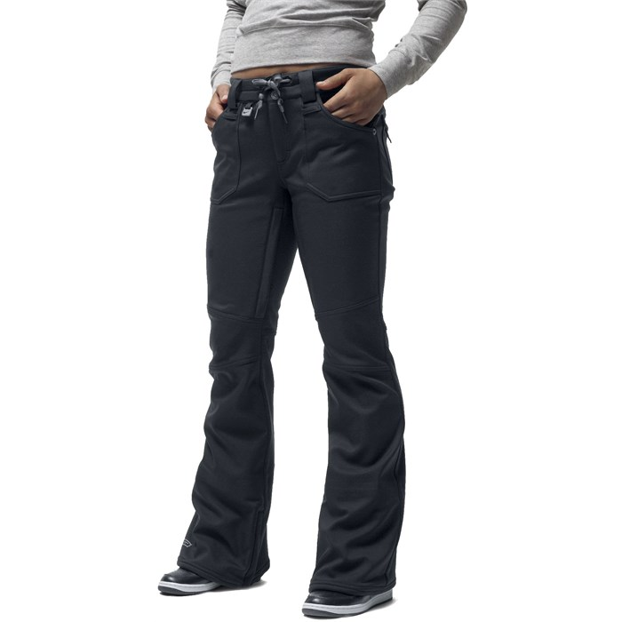Nike - Willowbrook Pants - Women's