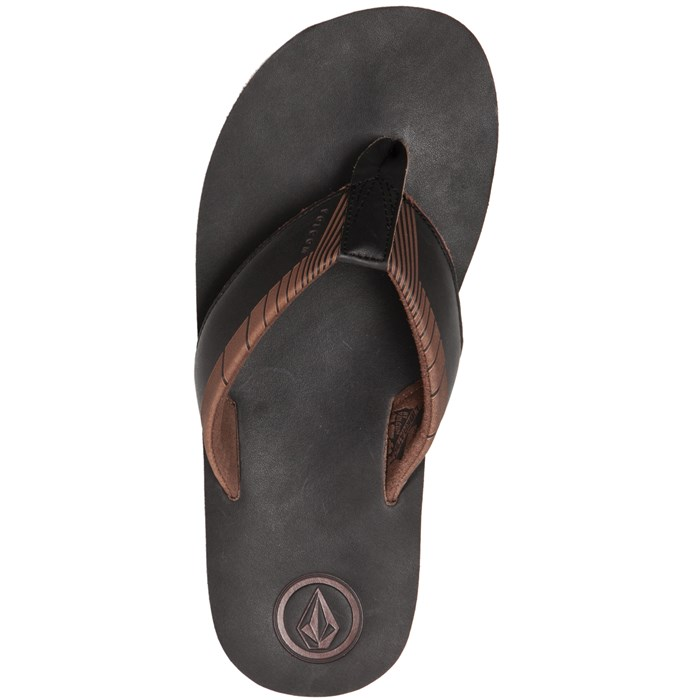 Volcom - Lector Sandals