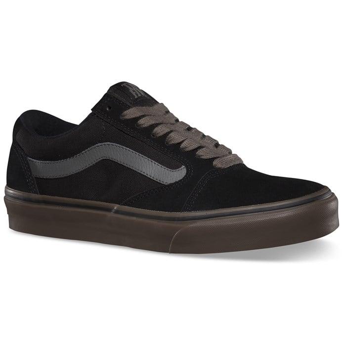 b4edbddfbabf Vans - TNT 5 Shoes ...
