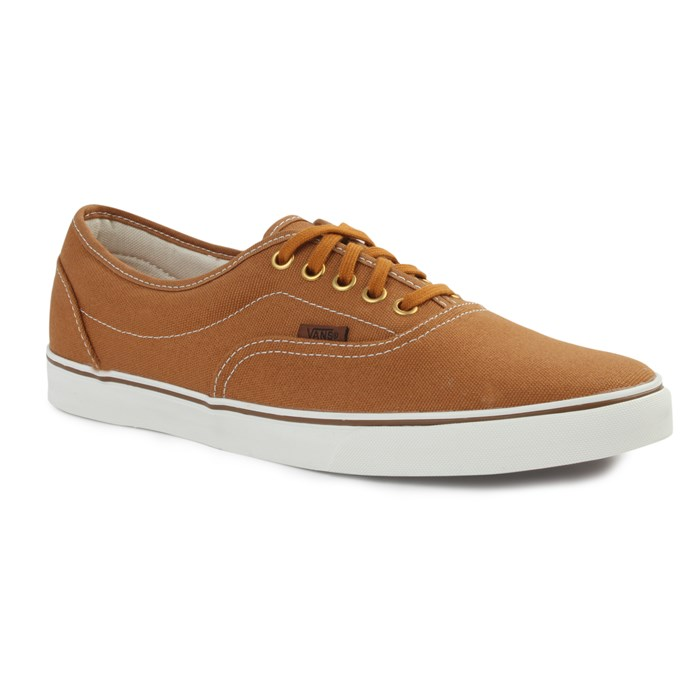 Vans - LPE Shoes