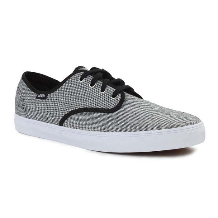 Vans - Madero Shoes