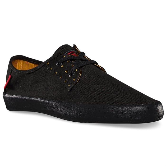 Vans - Michoacan Shoes
