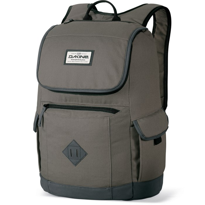 Dakine - DaKine Outpost Backpack