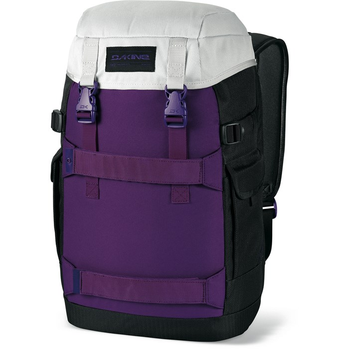 Dakine - DaKine Burnside Backpack
