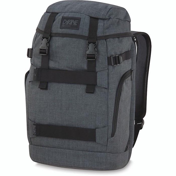 Dakine - DaKine Burnside Backpack
