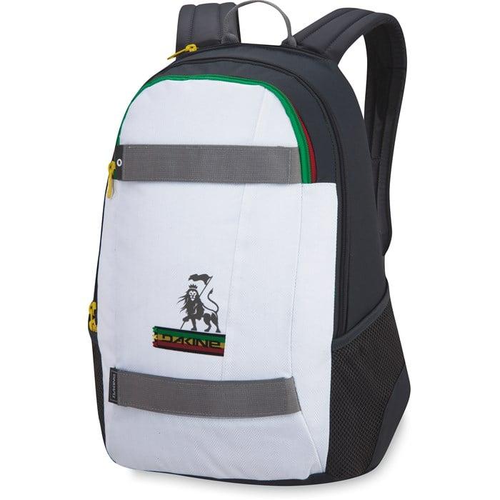 Dakine - Exit Backpack
