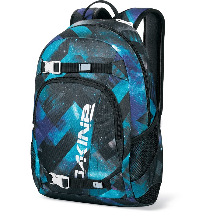 DaKine - Grom 13L Backpack - Kid's
