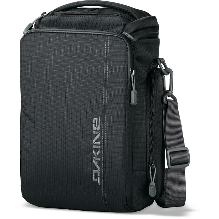 DaKine - DaKine Upload Camera Case