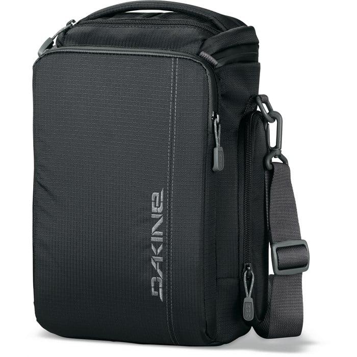 Dakine - DaKine Upload Camera Case
