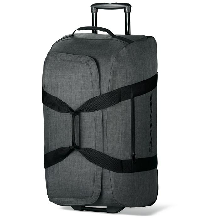 Dakine - DaKine Venture 40L Duffel Bag