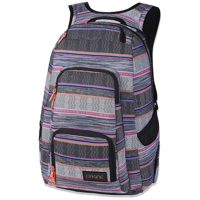 DaKine - Jewel Backpack - Women's