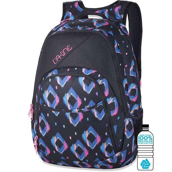 Dakine - Eve Backpack - Women's