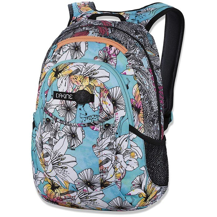 DaKine - Garden Backpack - Women's