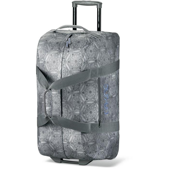 Dakine - DaKine Venture 60L Duffel Bag - Women's