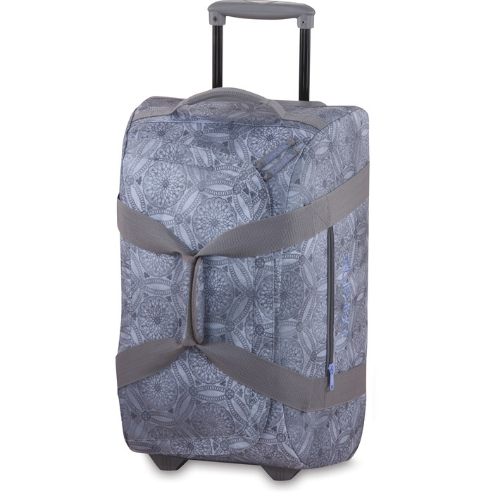 Dakine - DaKine Venture 40L Duffel Bag - Women's