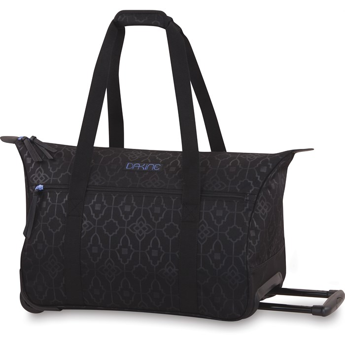 DaKine - DaKine Carry On Valise Bag - Women's
