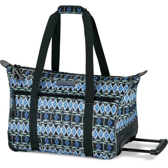 DaKine - Carry On Valise Bag - Women's