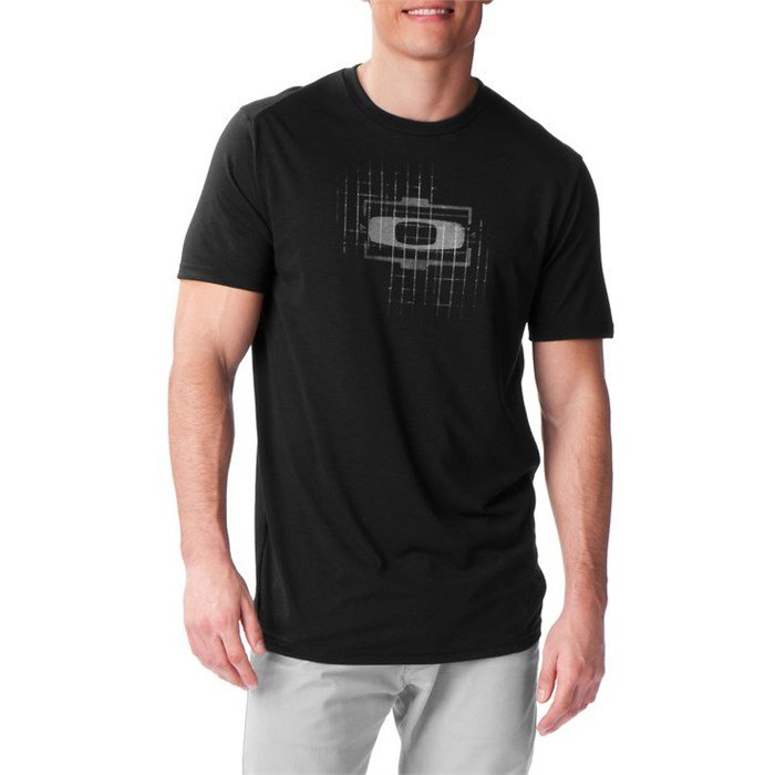 Oakley - O-Square T-Shirt
