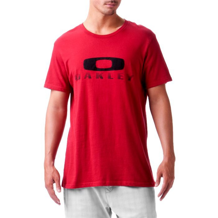 Oakley - Griffin's Nest T-Shirt