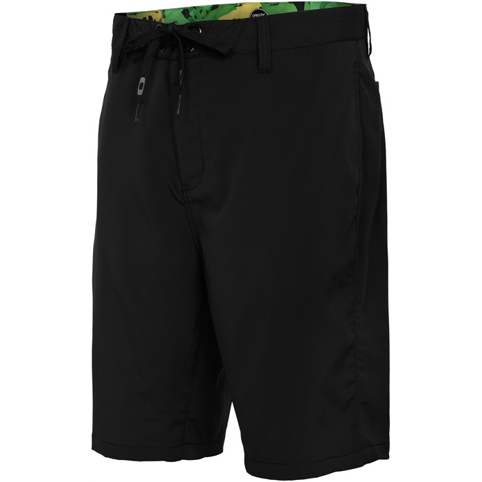 Oakley - Concealment Shorts