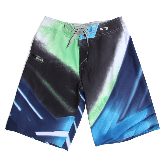 Oakley - Seaweed Sway Boardshorts