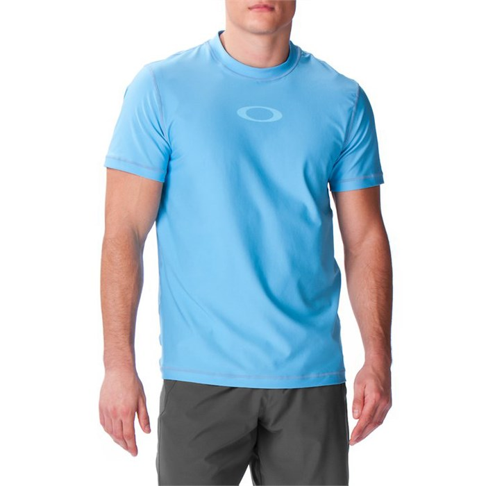 Oakley - Elipse Surf Shirt 2013