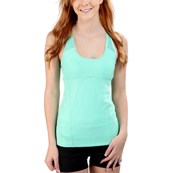 Oakley - Endurance Tank Top - Women's