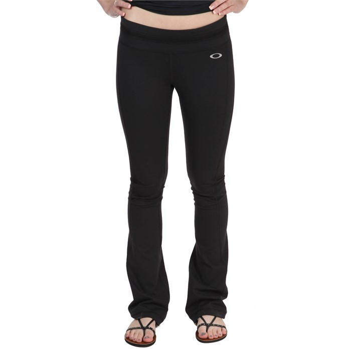 Oakley - HIgh Reps Active Pants - Women's