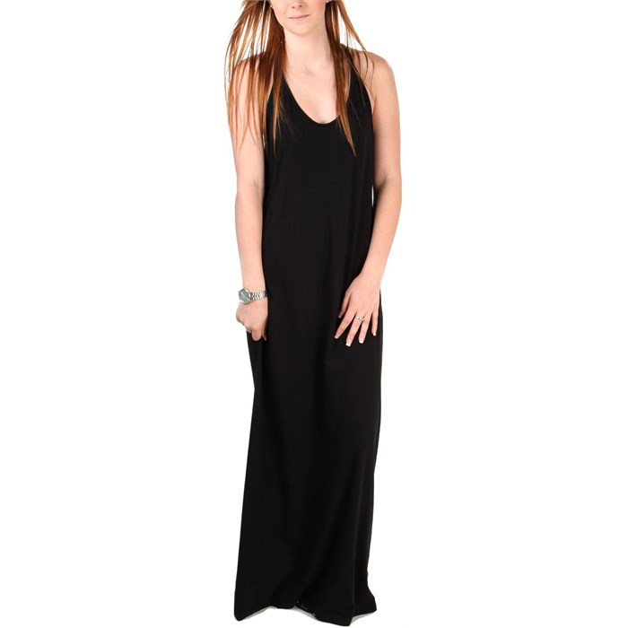 Oakley - Peak Breeze Maxi Dress - Women's