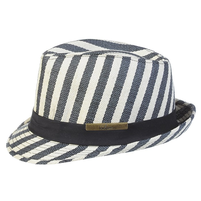 Volcom - Embrace The Hat Fedora - Women's