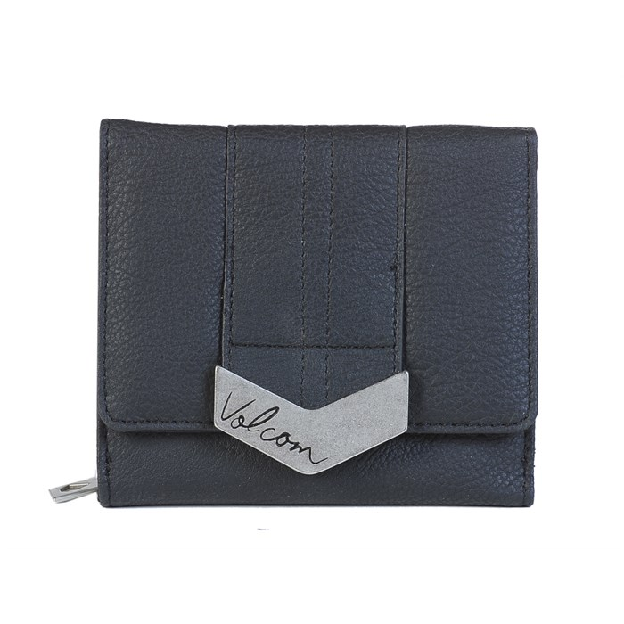 Volcom - Model Muse Wallet - Women's