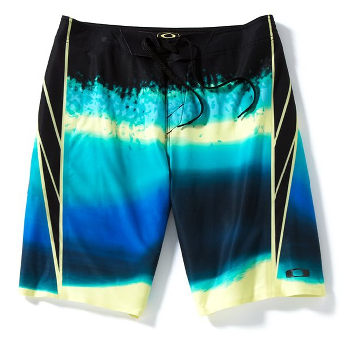 Oakley - Color Shock Boardshorts