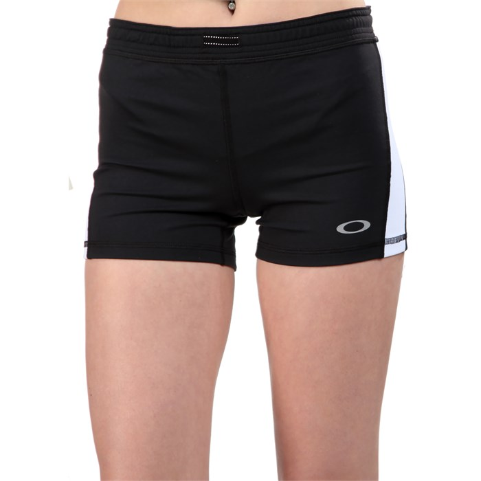Oakley - Oakley Show Off Shorts - Women's