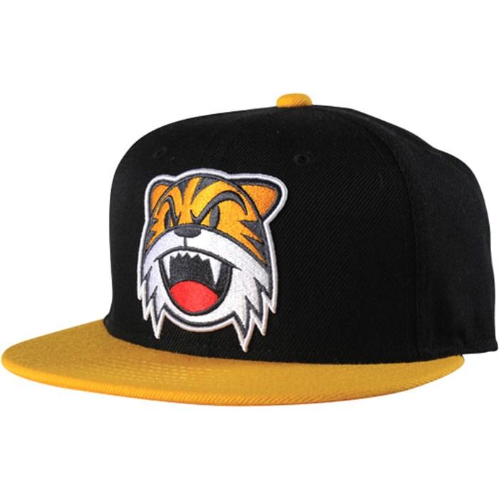 Neff - El Tigre Hat