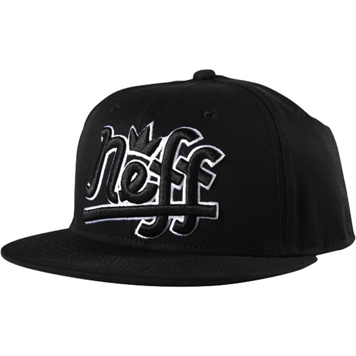 Neff - Brooks Hat