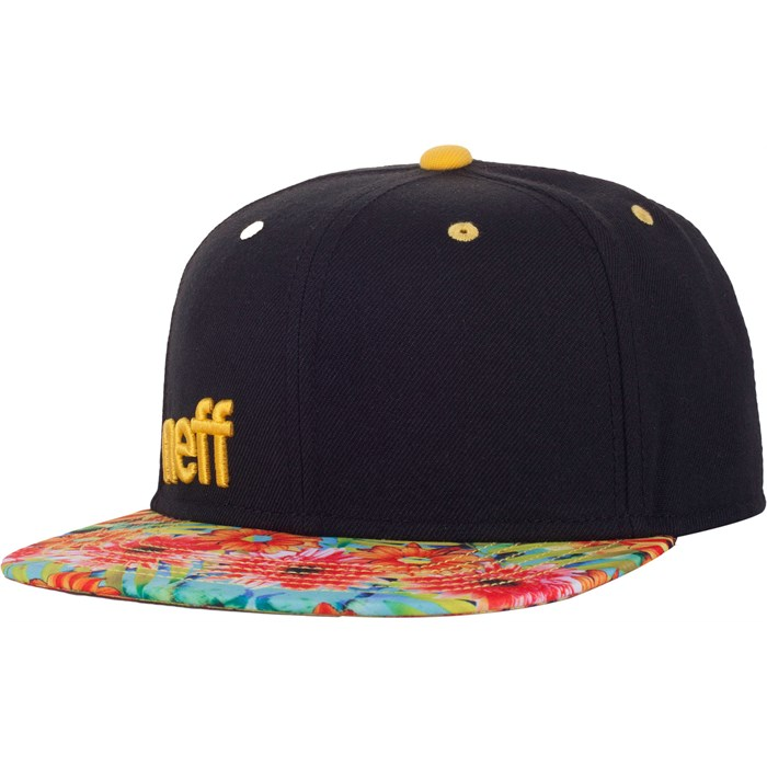 Neff - Daily Hat