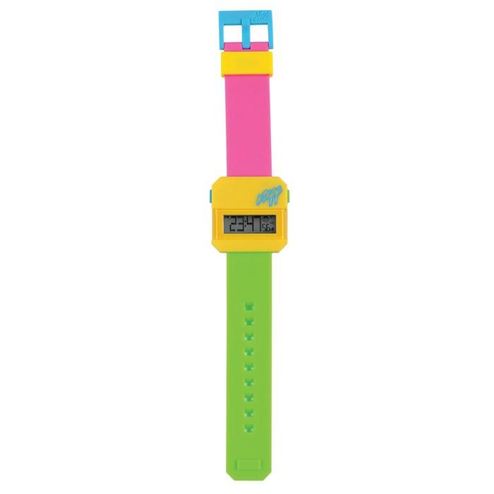 Neff - Digi Watch