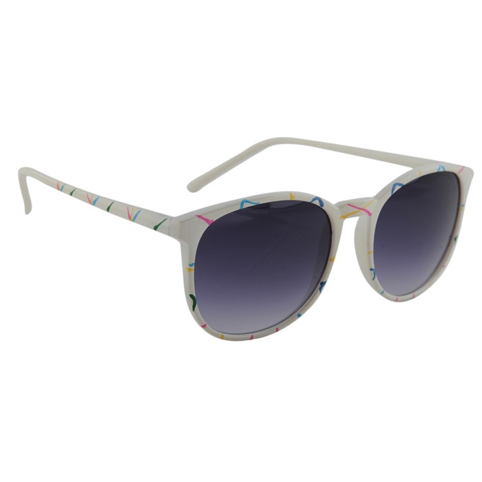Neff - Poppy Sunglasses