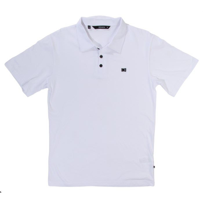 Makia - Polo Shirt