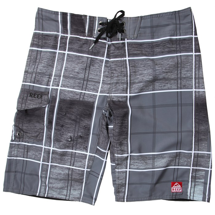 Reef - Salt Ponds II Boardshorts