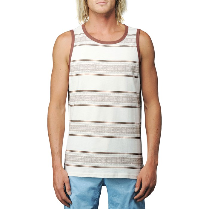 Reef - Anutta Tank Top
