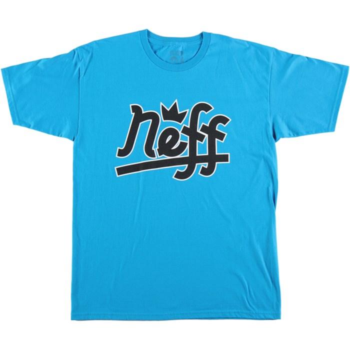Neff Broke T Shirt Evo Outlet